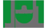 Beijing 101 Logo